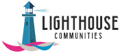 LCF New Site